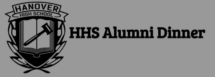 Headline image for Attention HHS Alumni!